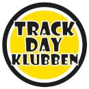 Trackdayklubben ApS